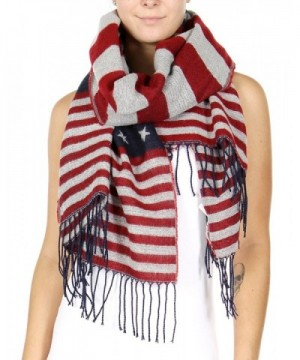 A O International 25034 01 Blanket in Fashion Scarves