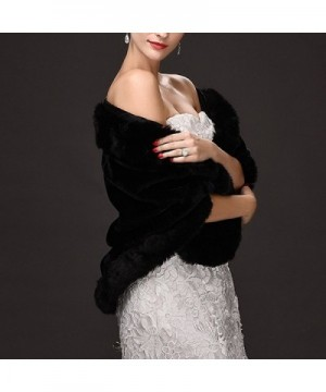 Womens Bridal Scarves Wedding Evening in Fashion Scarves