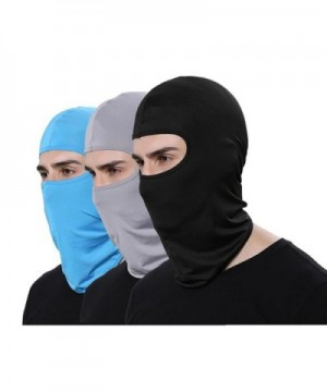 Balaclava Football Outdoor Motorcycle Cycling