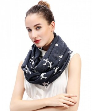 Lina Lily Infinity Lightweight White L