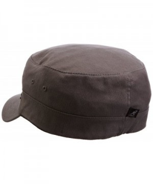 Kangol Mens Twill Large X Large