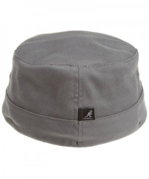 Kangol Mens Twill Large X Large in Men's Newsboy Caps