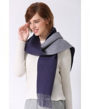 Ideal Women Cashmere Pashmina Blanket in Cold Weather Scarves & Wraps