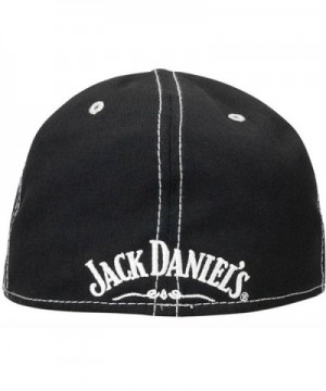 Daniels Independence Hat JD77 94 X Large