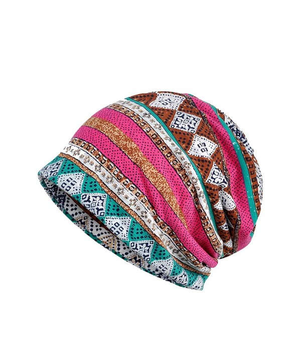 Headwear Patients Function Headwrap Hairloss - 1359-2 - CM186YNQOOY