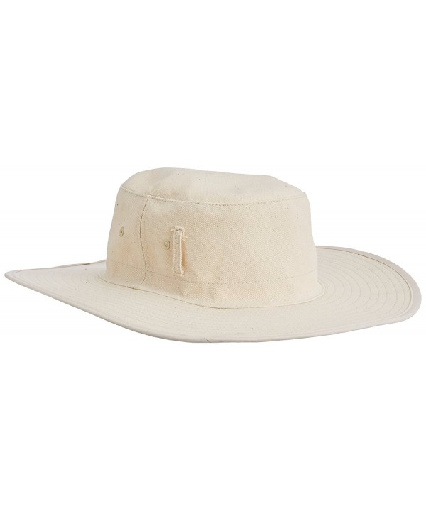 Gray Nicolls cricket sunhat [cream] - CT117VUMBEH