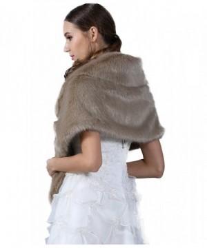 Elegant Handmade Premium Casual Evening in Fashion Scarves