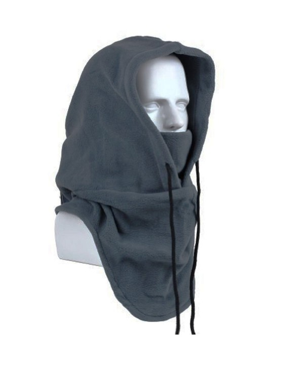 Joyoldelf Tactical Heavyweight Balaclava Outdoor - C411R6EU48X