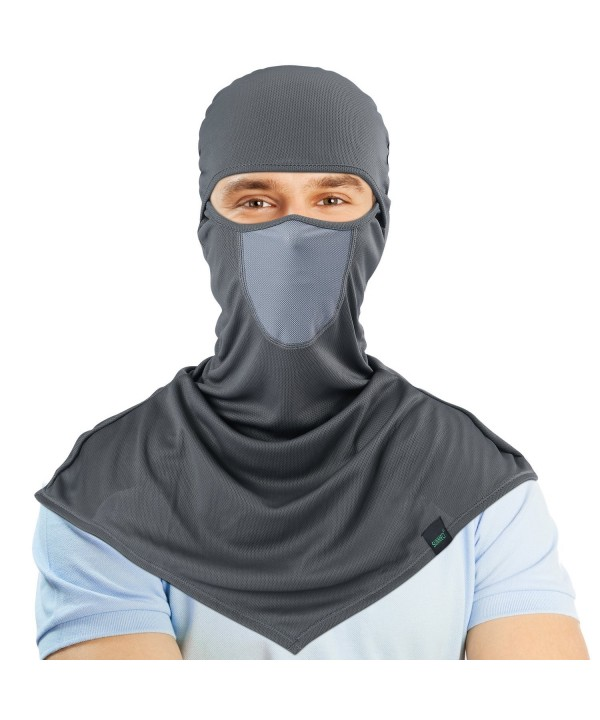 Balaclava Windproof protection Motorcycle Breathable - SMC-BK-B-03 - CH1845QOTT3