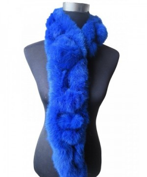 Wearing Convenient Multiple Options sapphire in Cold Weather Scarves & Wraps