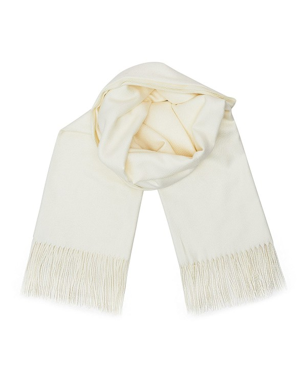 Shapetune Colors Cashmere Winter Extreme - White - CN1896K3WLS