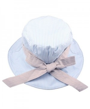 Womens Summer Beach Sun Hats