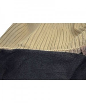 Angela William Cable Slouchy Beanie