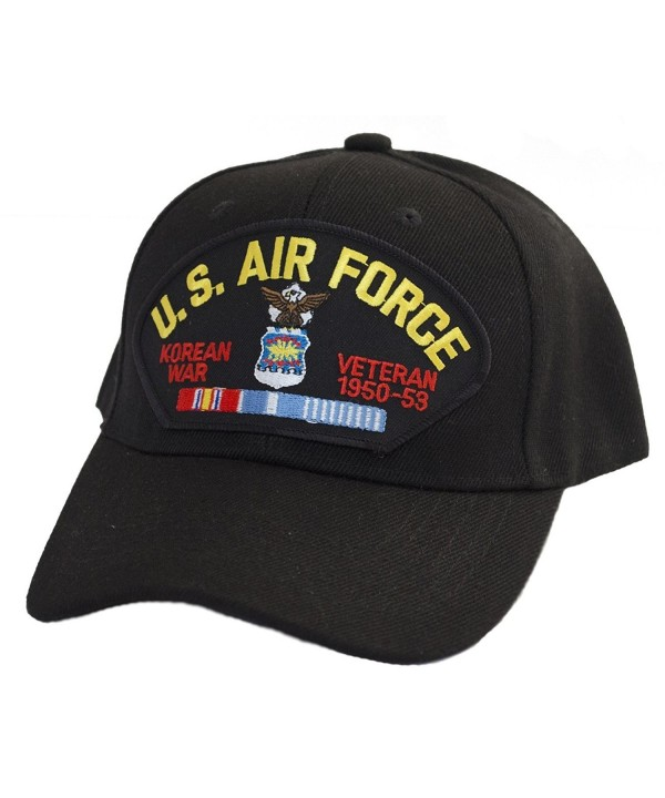 US Air Force Korea Veteran Cap - CN1820CAUW8