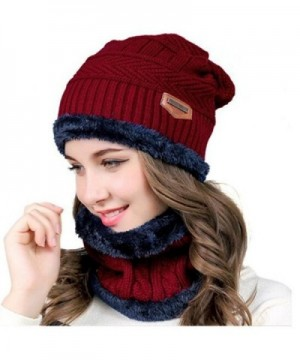 Han shan Winter Ladies Unisex Adult