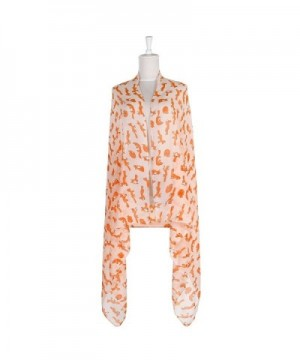 Ayliss Fashion Versatile Womens Swimsuit in Fashion Scarves