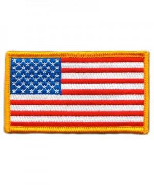 5 11 Flag Bearer Cap Bundle in Men's Baseball Caps
