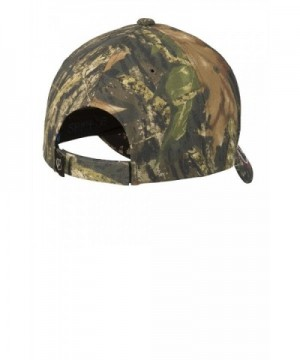 Joes USA Camouflage Embroidered American