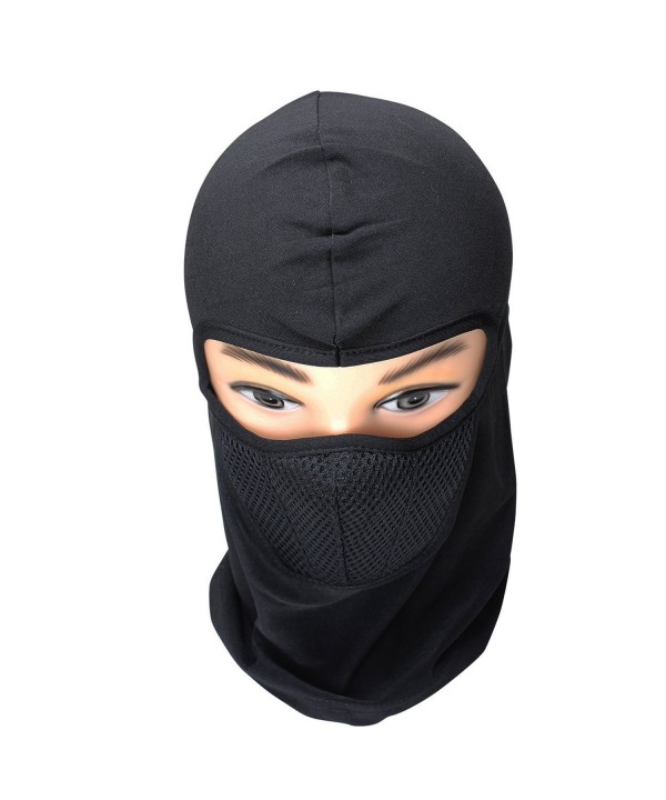 Face Balaclava Ski amp; Ck12n83ijsv Mouth Mask Guard Warmer Motorcycle By Neck