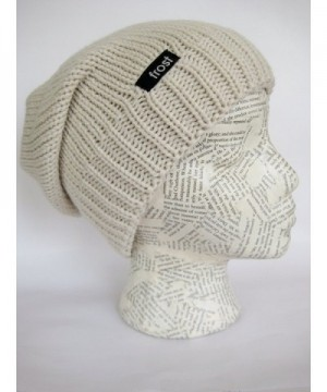 Frost Hats Slouchy Winter M2013 23