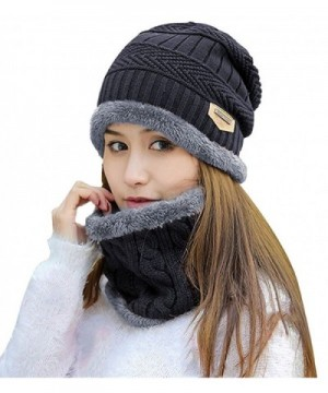 Winter Gloves Slouchy Mittens Scarves