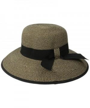 San Diego Hat Company Ultrabraid