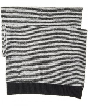 Echo Womens Stretch Stripe Winter