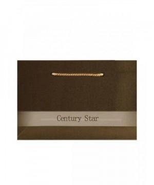Century Star Unisex Beanies Hairloss