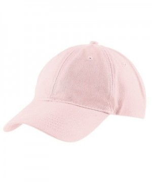 Trendy Apparel Shop Savage Embroidered in Women's Baseball Caps