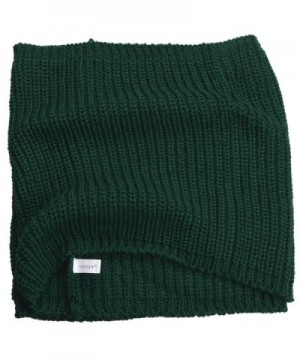 NEOSAN Womens Ribbed Winter Infinity in Cold Weather Scarves & Wraps