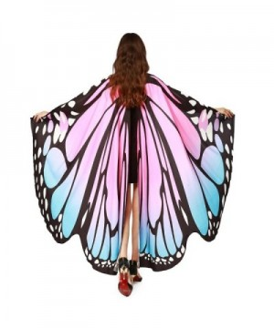 VESNIBA Christmas Thanksgiving Butterfly Accessory