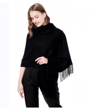 Cashmere Scarf Scarves JAKY Global in Fashion Scarves