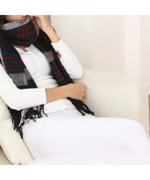 Scarfs Women Shawls Blanket Scarves in Cold Weather Scarves & Wraps
