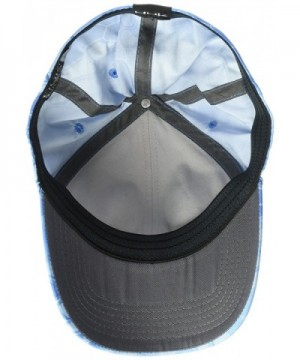 Kryptek Stretch Carolina Large Extra in Men's Baseball Caps
