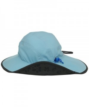 Outdoor Research Womens Oasis Sombrero