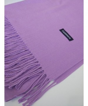 Pattern Different Material Cashmere Pashmina