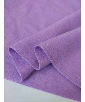 Pattern Different Material Cashmere Pashmina in Fashion Scarves