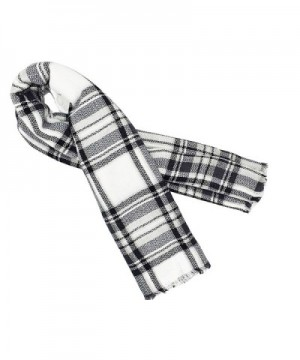 Womens Pashmina Classic Blanket Scarves