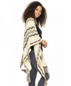 Back Bali Womens Blanket Tribal in Fashion Scarves