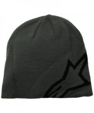 ALPINESTARS Men's Corp Shift Beanie - Charcoal - CH182X8QHIW