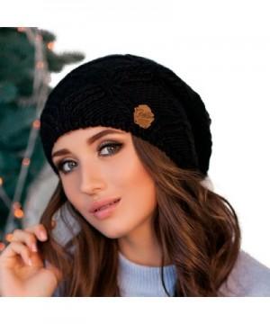 Braxton Hats 4366 Black size - Black - CS186HX4X2G