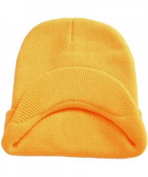 BODY STRENTH Beanie Knitted Winter