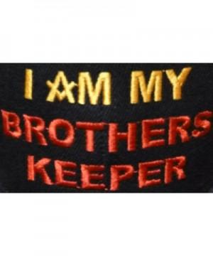 Mason Freemason Masonic Brothers Keeper