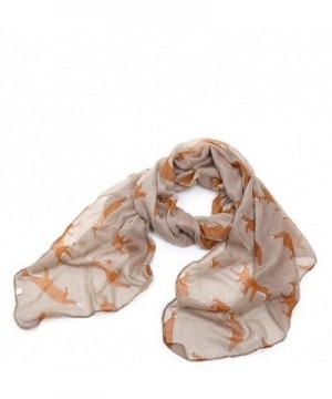 Trendy Scarfs Pashmina Checked Blanket in Wraps & Pashminas