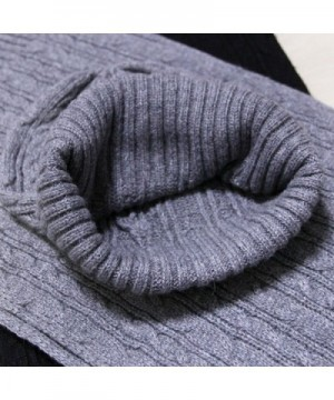 Gloves Beanie Unisex Weather famlies in Cold Weather Scarves & Wraps
