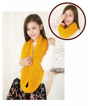 Easy Lifestyles Womens Fashion Knitted