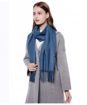 Cashmere Scarf JAKY Global Blue