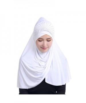 Daxin Bonnet Muslim Islamic Lightweight