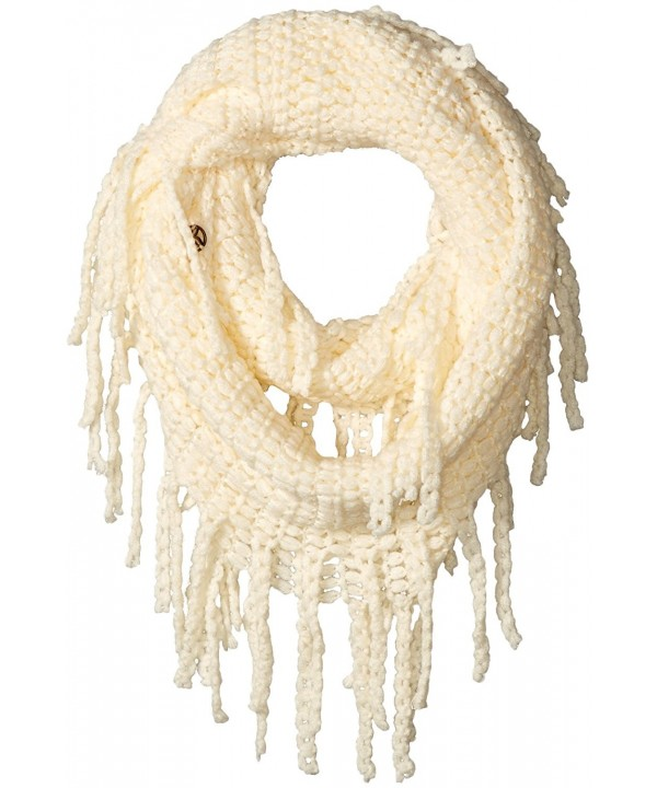 prAna Jane Scarf - Winter - CK1203IUGK9