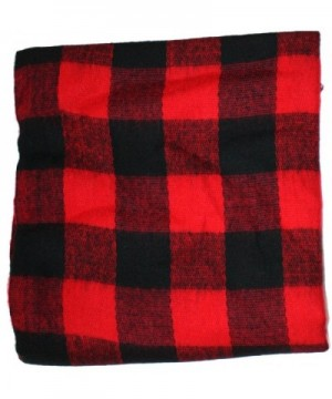 Ted Jack Classic Oversized Cashmere in Fashion Scarves